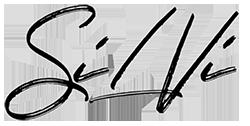 SilVi - студия наращивания ресниц